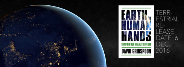 earth human hands grinspoon med